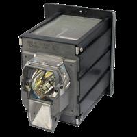 OPTOMA EzPro EP783S Лампа з модулем