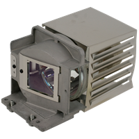 OPTOMA FX5200 Лампа з модулем