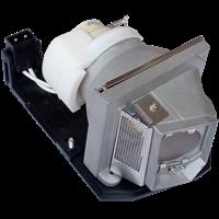 OPTOMA GT750 Лампа з модулем