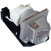 OPTOMA GT750ECA Лампа з модулем