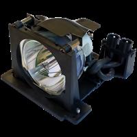 OPTOMA H30 Лампа з модулем