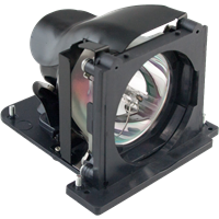 OPTOMA H30A Лампа з модулем