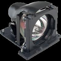 OPTOMA H32 Лампа з модулем