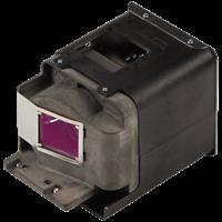 OPTOMA HD151X Лампа з модулем