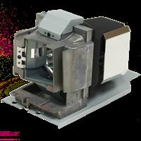 OPTOMA HD161X Лампа з модулем
