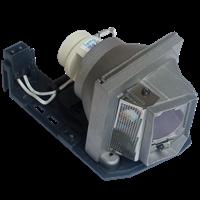 OPTOMA HD21 Лампа з модулем