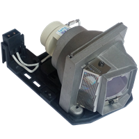 OPTOMA HD23 Лампа з модулем
