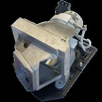 OPTOMA HD25-LV Лампа з модулем
