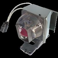 OPTOMA HD27HDR Лампа з модулем