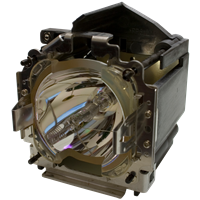 OPTOMA HD7300 Лампа з модулем