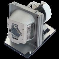 OPTOMA HD74 Лампа з модулем