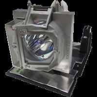 OPTOMA HD83 Лампа з модулем