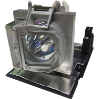 OPTOMA HD8300 Лампа з модулем
