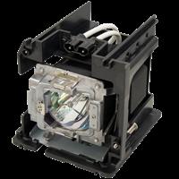 OPTOMA HD8600 Лампа з модулем
