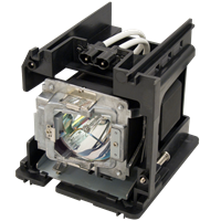 OPTOMA HD87 Лампа з модулем