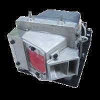 OPTOMA IS803 Лампа з модулем