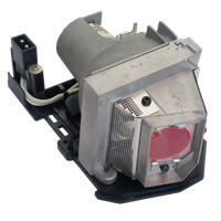 OPTOMA OP-280W Лампа з модулем