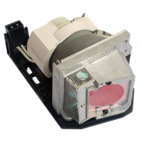 OPTOMA OP-X3535 Лампа з модулем
