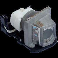OPTOMA OPX2630 Лампа з модулем