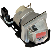OPTOMA OPX3075 Лампа з модулем