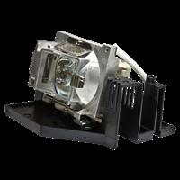 OPTOMA OPX3500 Лампа з модулем