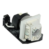 OPTOMA OPX4010 Лампа з модулем