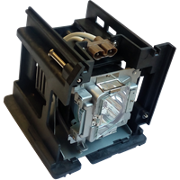 OPTOMA OPX5050 Лампа з модулем