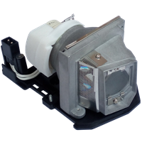 OPTOMA PJ666 Лампа з модулем