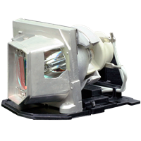 OPTOMA PRO160S Лампа з модулем