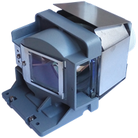 OPTOMA S2010 Лампа з модулем