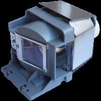 OPTOMA S302 Лампа з модулем