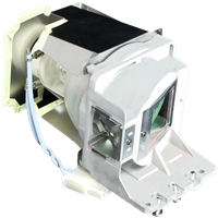 OPTOMA S311 Лампа з модулем