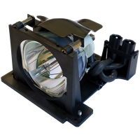 OPTOMA BL-FP180A (SP.80A01.001) Лампа з модулем