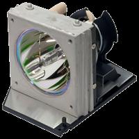 OPTOMA BL-FP200C (SP.85S01GC01) Лампа з модулем