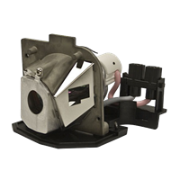 OPTOMA BL-FS180C (SP.89F01GC01) Лампа з модулем