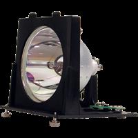 OPTOMA SV65 Лампа з модулем