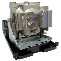 OPTOMA TH1060 Лампа з модулем