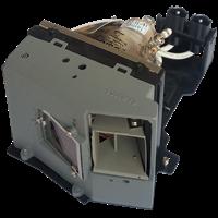 OPTOMA THEME-S H57 Лампа з модулем