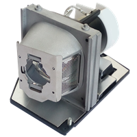 OPTOMA THEME-S HD73 Лампа з модулем