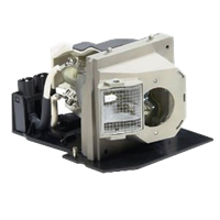 OPTOMA THEME-S HD806 Лампа з модулем
