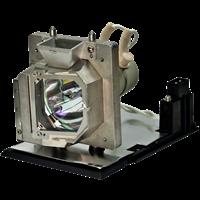 OPTOMA THEME-S HD808 Лампа з модулем