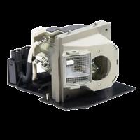 OPTOMA THEME-S HD81 Лампа з модулем