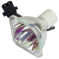 OPTOMA TW1692 Лампа без модуля