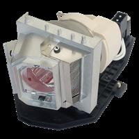 OPTOMA TW635-3D Лампа з модулем