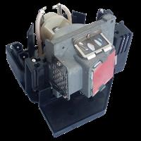 OPTOMA TWR1693 Лампа з модулем