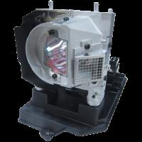 OPTOMA TX565UTi-3D Лампа з модулем