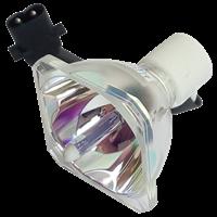 OPTOMA TX7156 Лампа без модуля