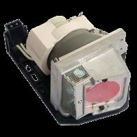 OPTOMA TX762 Лампа з модулем