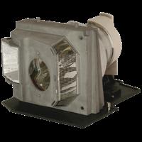 OPTOMA VE810 Лампа з модулем