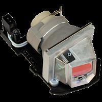 OPTOMA W301 Лампа з модулем